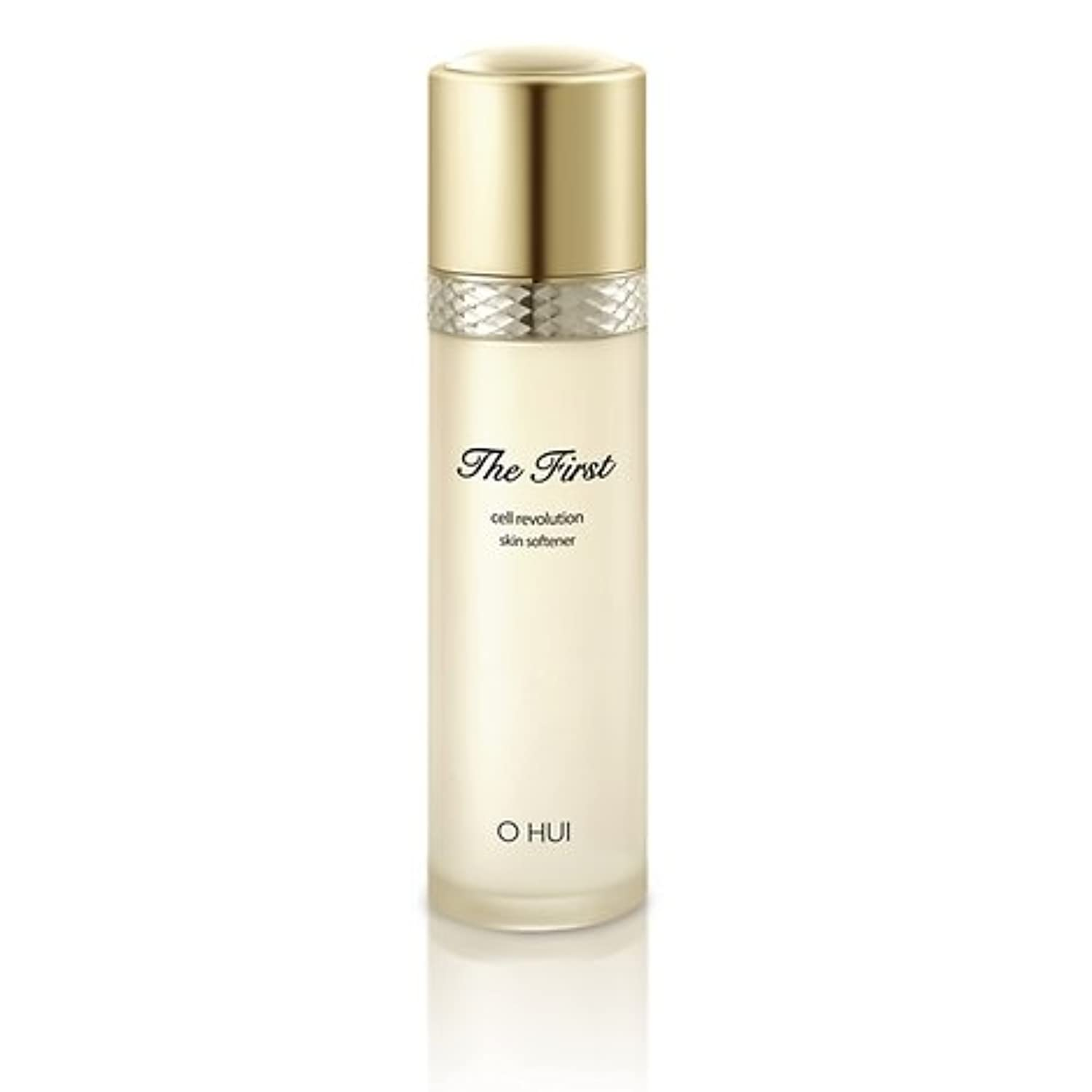 Ohui The First Cell Revolution Skin Softener_150ml