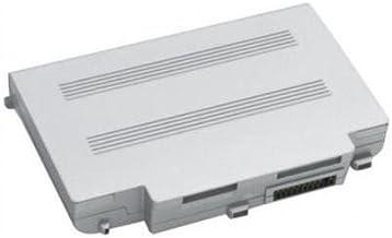 Panasonic Toughbook Battery CF-VZSU51W for CF-T7 and CF-W7