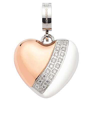 Jewels by Leonardo Anhänger Maia Darlin's