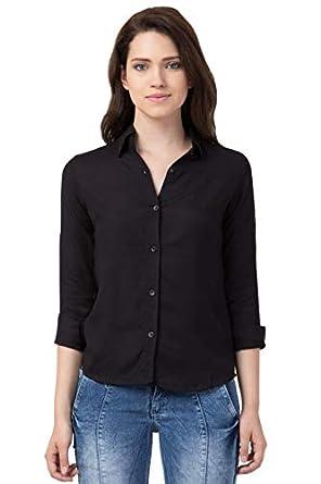 FurryFlair Women's Shirt