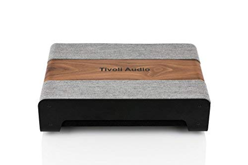 Tivoli Audio 815097018094