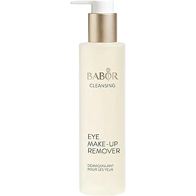 BABOR CLEANSING Eye Make