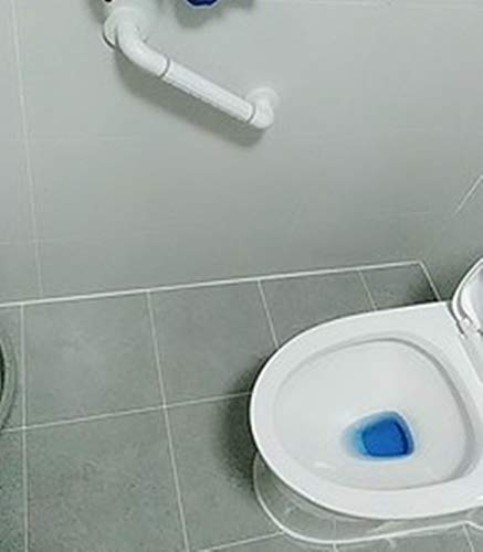 ORANGEHOME『お風呂てすりトイレ用手すり』