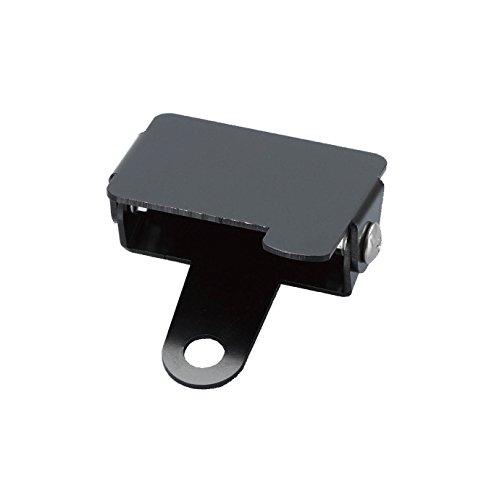 ポッシュ(POSH) ETCステー ハンドルポストクランプタイプ 500181-06