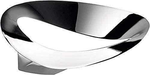 Artemide Mesmeri LED-lamp, aluminium, wit