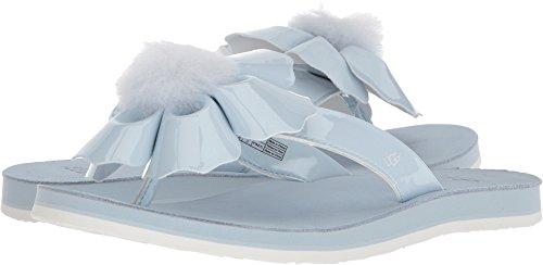 UGG® Poppy Damen Sandalen Blau