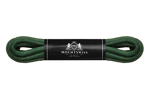 Mount Swiss-SW-02-dark.green-60