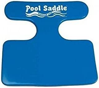 TRC Recreation Pool Saddle, Bahama Blue (Renewed)