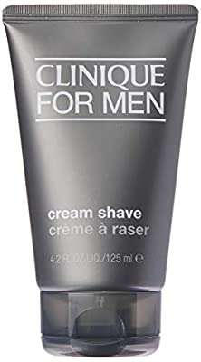 Clinique For Men Cream