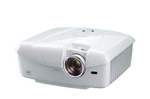 Projector, Video Projector Multimedia Home Theater Video Projector Supporting 1080p, HDMI, USB, VGA, AV -Home Cinema