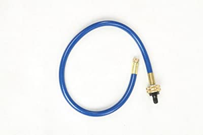 G.T. Water Products, Inc. Extension Air Hose