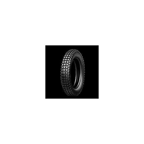 90000693 - Cubierta neumatico Trial x11 4.00 r 18 m/c 64m TL