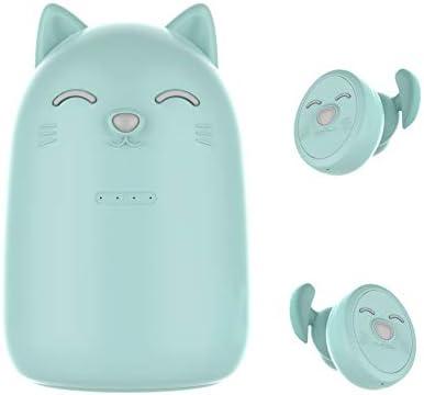 Top 10 Best cat earbuds