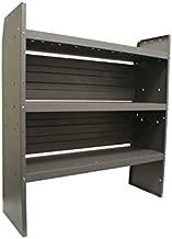 Kargo Master 48420 Adjustable Shelf Unit