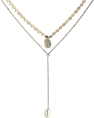Yiffshunl Halskette Männer Halskette Mit Anhänger Halsketten Für Brohemian Windeln Für Frau Halskette Mit Glas Geschenke Halskette Für Geschenk Geschenke Für Jungen Und Mädchen