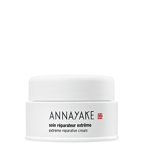 Annayaké – reparierende Pflege Extreme 50 ml
