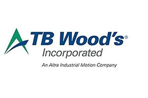 Bargain sale TB Woods 2322V701 VAR BELT SP Popular overseas