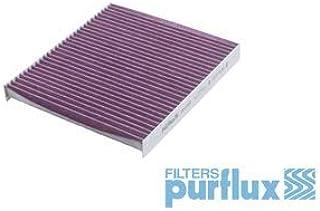 Purflux Habitacle Filter Aha330 Auto