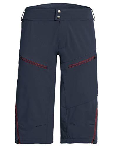 Vaude, Moab Shorts Iii, heren