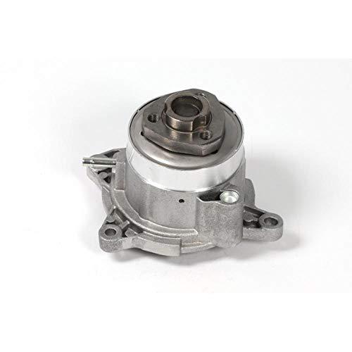 GK 980294 Wasserpumpe