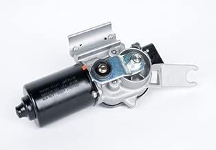 ACDelco 25942547 GM Original Equipment Windshield Wiper Motor