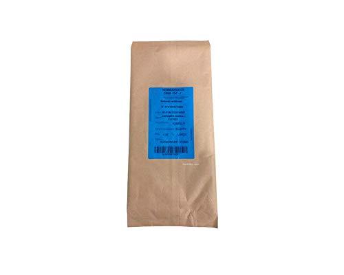 Semillas certificadas de canamo. Variedad Carmagnola (5 gr)