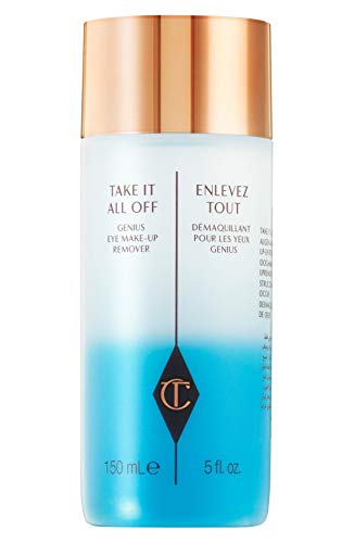Charlotte Tilbury Take It All Off