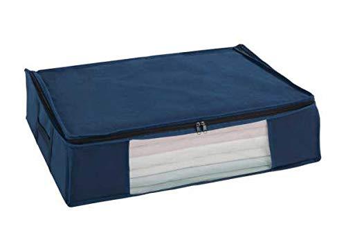 WENKO Vakuum Soft Box Air M