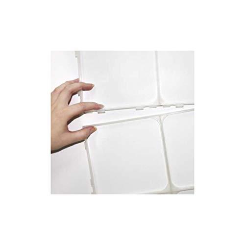 Qualatex Gridz Kit (TDB) - 15 Panels and 10 Clips