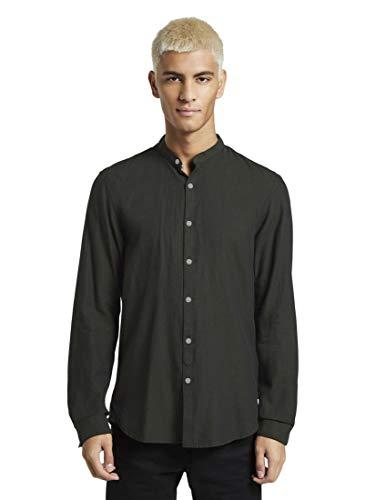 TOM TAILOR DENIM blouses, shirts & overhemd