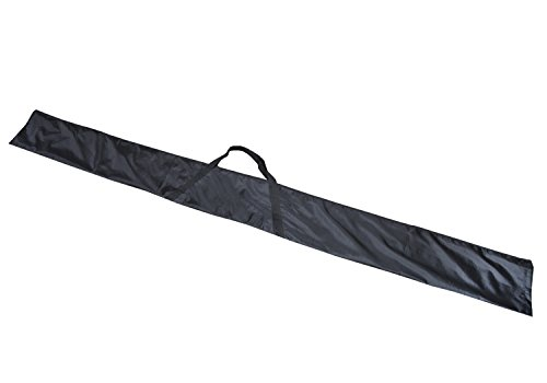 """Insight Carrying Bag for Portable Tripod Projector Screens -- For 72"""" 84"""" and 100"""" Screens"""