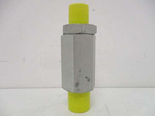 John Deere Original Equipment Hydraulic Filter #LVA12726