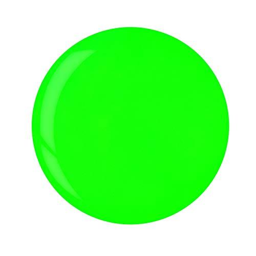 Cuccio Acryl Poeder Neon LIme 45g
