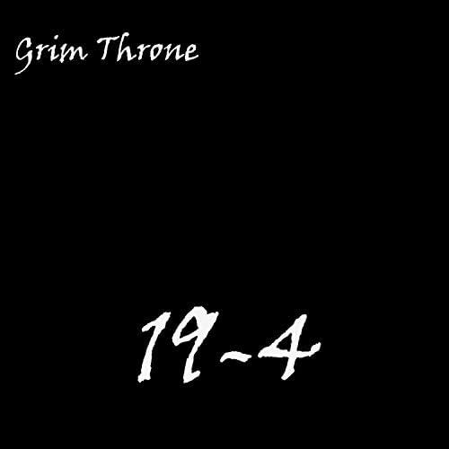 Grim Throne