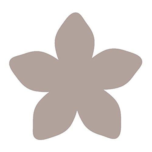 Artemio Troquel de Mano. Flor de 5cm. VIHCP309