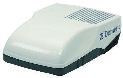 Klimaanlage Dometic Freshjet 2200...