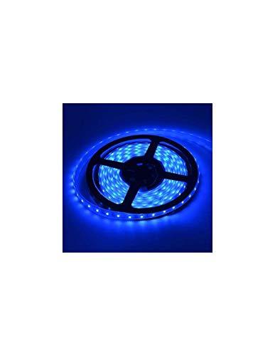 Ruban LED 5m Etanche IP67 - Blanc Froid 7000K