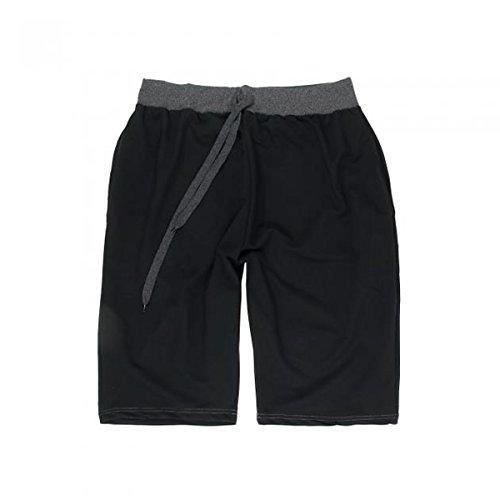 Lavecchia - Pantalón Corto - para Hombre