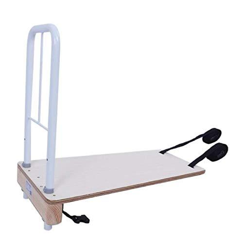 Bettgriff,Hilfe beim Ein- und Aussteigen, Stabilitätshilfe, Für ältere Menschen, Behinderte, Behinderte, Liegesofa