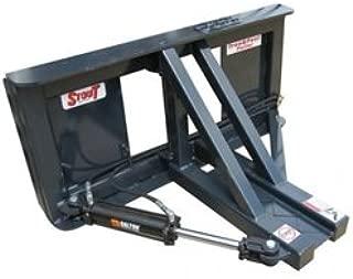 Stout - Skid Steer, Tree & Post Puller