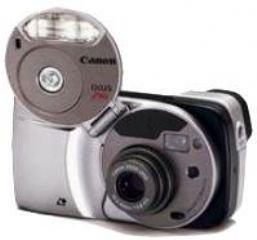 Canon IXUS Z 90 Sucherkamera APS 240 Kamera