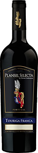 Plansel-Selecta-Touriga-Franca-2016-by-Dorina-Lindemann