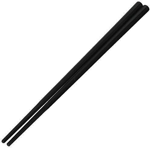Akebono industry 10Square Guru Menhashi 24cm nero gm-4005