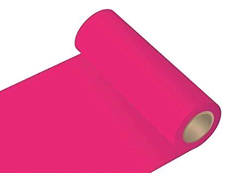 Orafol - Oracal 631 - 31cm Rolle - 5m (Laufmeter) - Pink / matt, A22oracal - 631 - 5m - 31cm - 11 - kl - Autofolie / Möbelfolie / Küchenfolie