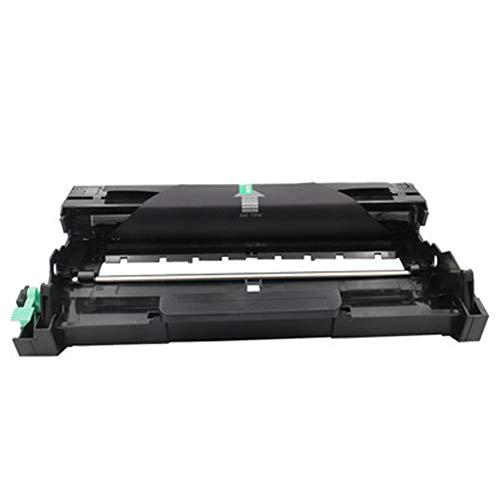Cartucho de tóner compatible Brother DR2245 HL 2130 2132 DCP7055 DCP7060D DCP7065DN MFC7360 para impresora láser HP con chips