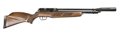 Gamo Coyote Whisper Fusion PCP Air Rifle, .177 Caliber