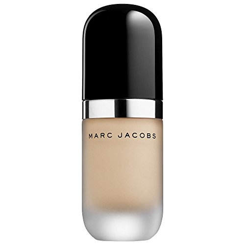 Marc Jacobs Beauty Re(marc)able Full Cover Foundation Concentrate 22 Bisque Light