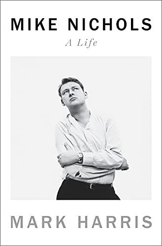 Image of Mike Nichols: A Life