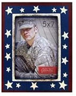 us army photo frame