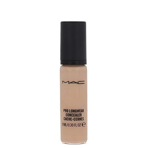 MAC Pro Longwear Concealer, Shade: Nc15